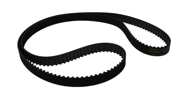 Genuine Acura 13440-P5A-004 Timing Belt