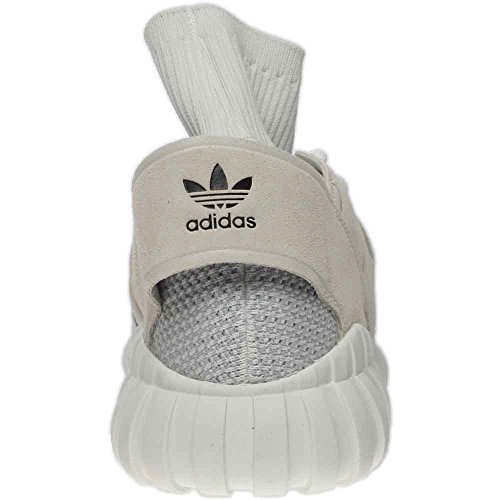 Doom Shoe Tubular adidas Running White Men's wgBgnqER1