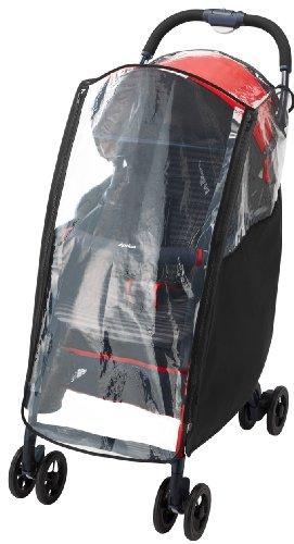 Aprica Stroller Japan - 1