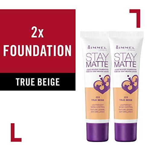 Buy summer foundation