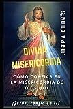 Divina Misericordia: Versión en español