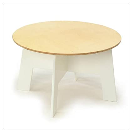 OFFI U0026 Co. Play A Round Activity Table