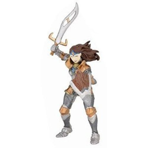 Papo Figurine Knights - 8
