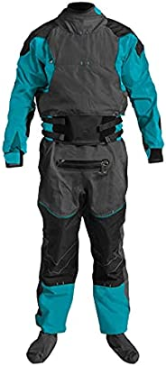 Drysuit Men's Sailing Standard Nylon Waterproof
