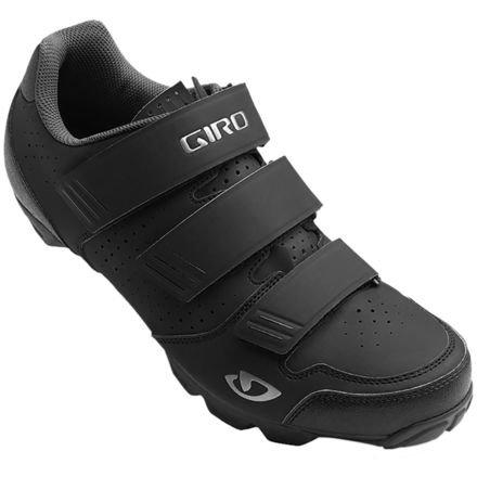 Review Giro Carbide R Cycling