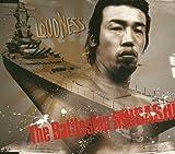 Battleship Musashi by Loudness (2005-08-17)