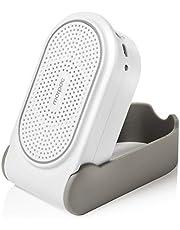 Marpac White Noise Sound Machine