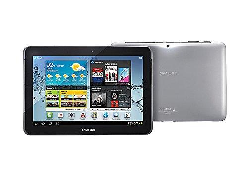 Samsung Galaxy Tab 2 SCH-I915 8GB, Wi-Fi  4G , 10.1in -