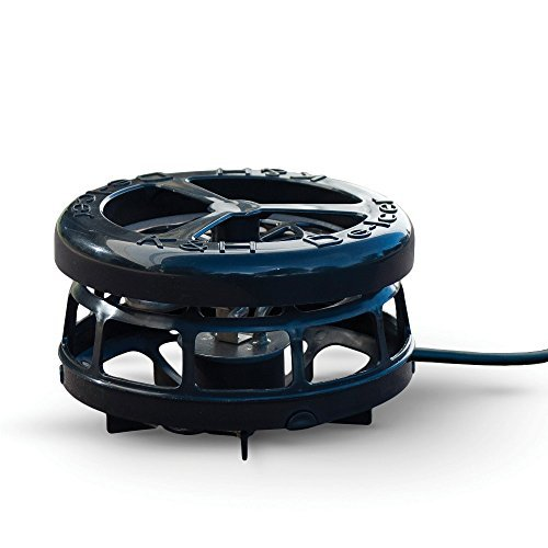 pet-stores-kh-pet-products-deluxe-perfect-climate-pond-de-icer-250-watt-6-x-6-x-5-model-kh8125-home-