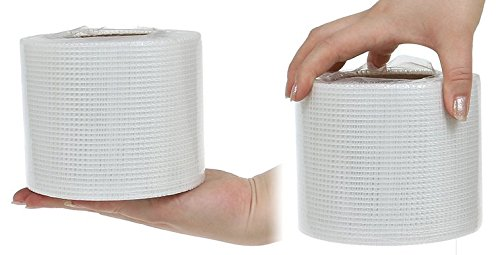 4-x25m-drywall-cracks-fiberglass-mesh-joint-self-adhesive-tape-roller