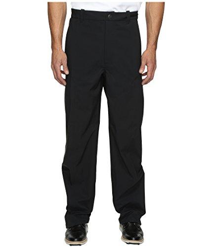 Nike Men's Hyper Storm-FIT Golf Pants