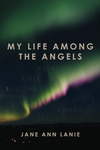 Download My Life Among the Angels ebook