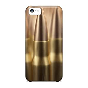 meilz aiaiIphone Covers Cases - Htb14655wEDd (compatible With iphone 5/5s)meilz aiai