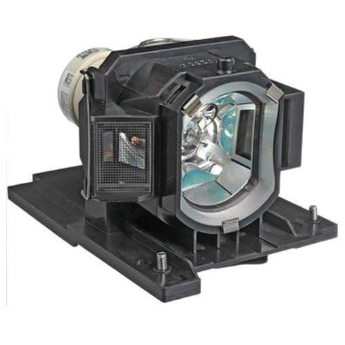 L/ámpara de proyector para HITACHI CP-RX94 Proyectores Alda PQ-Premium l/ámpara con Carcasa