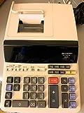 Sharp EL-1197PIII Heavy Duty Color Printing