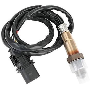 3888 INNOVATE MOTORSPORTS Bosch LSU 4.9 O2 Sensor
