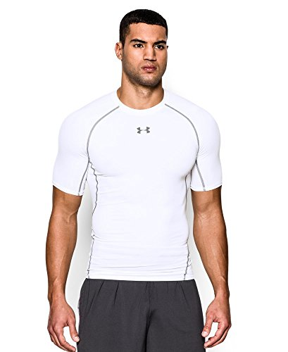 Most Popular Mens Running Compression Tops