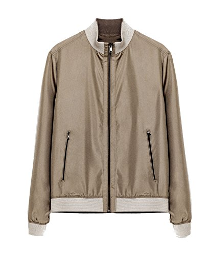 Zara Homme Blouson léger 2753/450