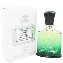 Original Vetiver by Creed Millesime Spray 2.5 oz