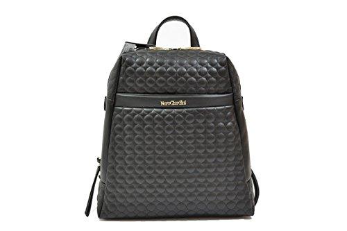 Nero Giardini accessori Zaino borsa donna nero 3503 A743503D