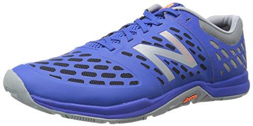 Cross Minimus Training Shoe, - Import