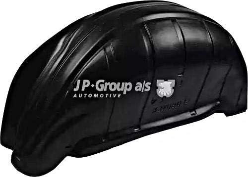 Innenkotfl/ügel JP GROUP 1182400270