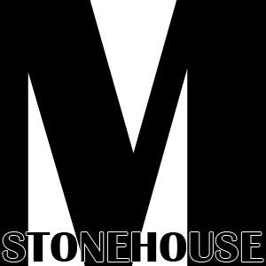 M. Stonehouse