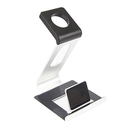 ETvalley iPhone Aluminum Charge Station