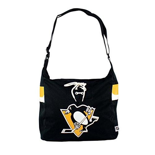 Penguins Nhl Jersey - 4