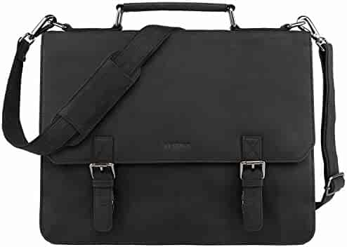 b4d6d730eb9d Shopping 3 Stars & Up - $50 to $100 - Briefcases - Luggage & Travel ...