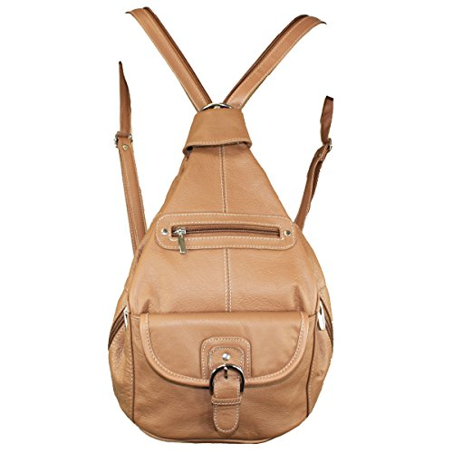Convertible Shoulder Bag for Women: Amazon.com