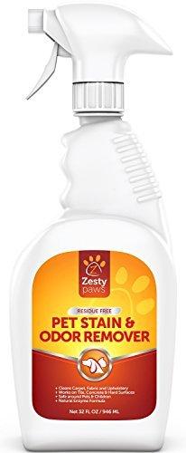 zesty-paws-pet-stain-odor-remover-carpet-spot-cleaner-odor-eliminator-for-dogs-cats-works-on-carpet-