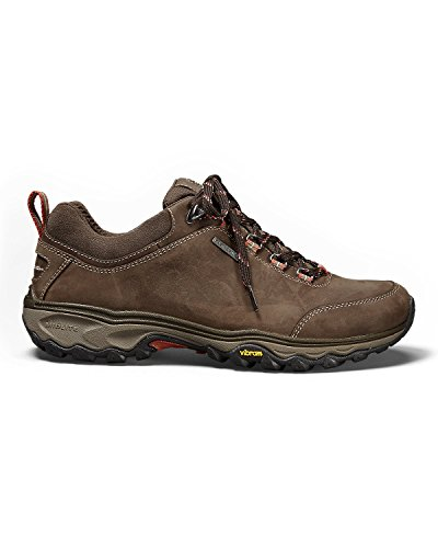 Cocoa Men's Hiker brown Eddie Bauer Cairn qfwFSI