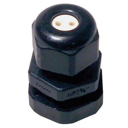 (ATL Racing Fuel Cells CFD-504