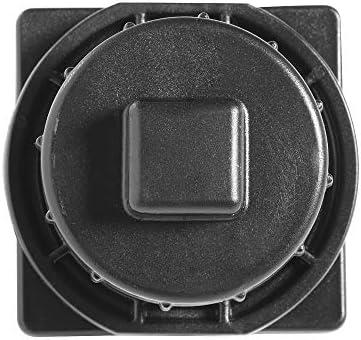 FG505012 Rubbermaid Commercial Stock Tank Drain Plug Kit