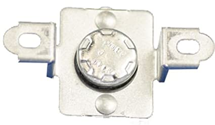 LG Electronics 6931EL3003D Dryer Thermal Fuse