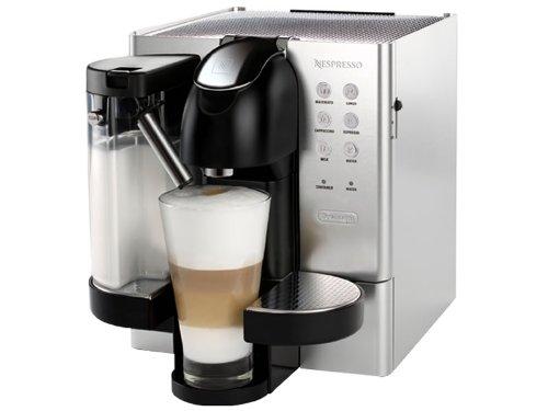 Cafetera Delonghi EN720.M Nespresso: Amazon.es: Hogar