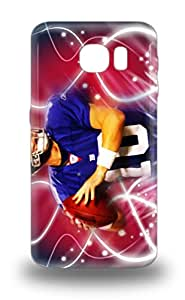 Galaxy Hard Case Cover For Galaxy S6 NFL New York Giants Eli Manning #10 ( Custom Picture iPhone 6, iPhone 6 PLUS, iPhone 5, iPhone 5S, iPhone 5C, iPhone 4, iPhone 4S,Galaxy S6,Galaxy S5,Galaxy S4,Galaxy S3,Note 3,iPad Mini-Mini 2,iPad Air )
