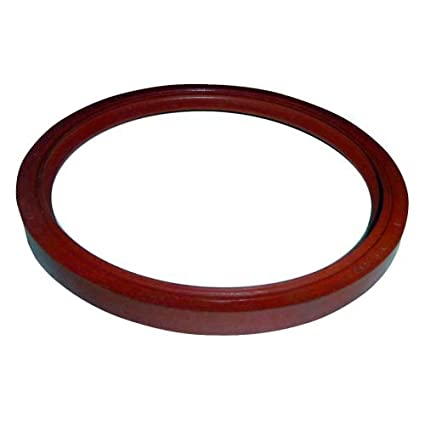 Amazon com: Complete Tractor 1109-9411 Rr Crank Seal (for Ford New