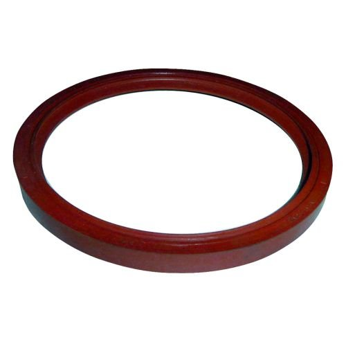 Complete Tractor 1109-9411 Rr Crank Seal (for Ford New Holland Tractor-83955247 E5Nn6701Ba)