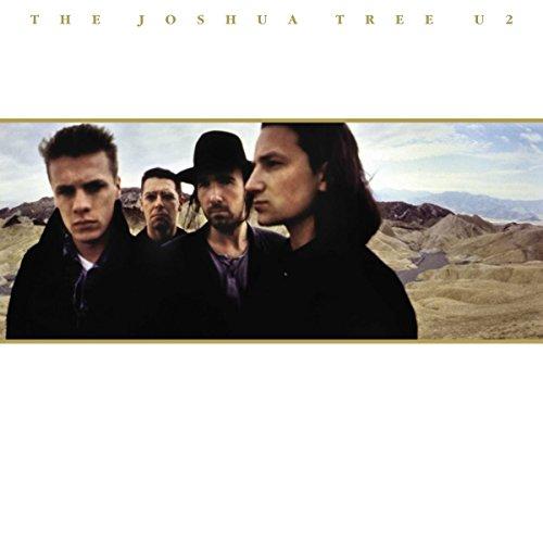 The Joshua Tree [2 CD][Deluxe - Joshua Tree Cd