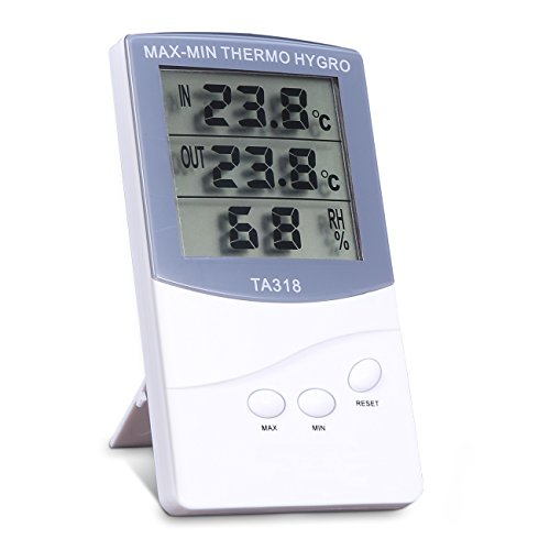 indoor-outdoor-thermometer-weather-channel-thermometer-weather-station-with-clock-temperature-humidi