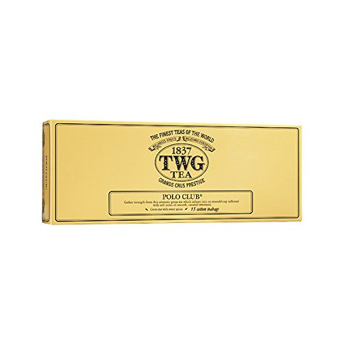 twg-singapore-luxury-teas-polo-club-green-tea-15-hand-sewn-pure-cotton-tea-bags