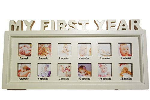 pic frame for wall 8 by 12 - 9