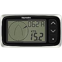 RAYMARINE i40 Wind Display Only [RAY-E70065]