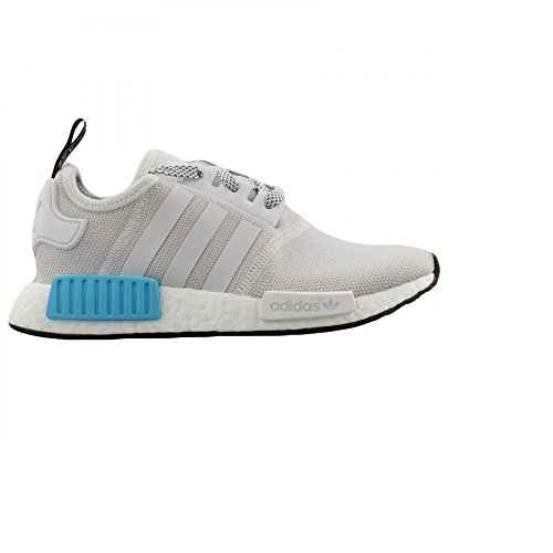 Price comparison product image Adidas NMD_R1 J - 6 - S80207