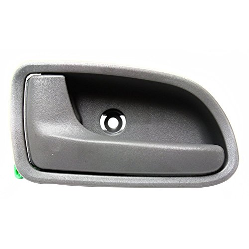 Kia Rio Door Handle Door Handle For Kia Rio