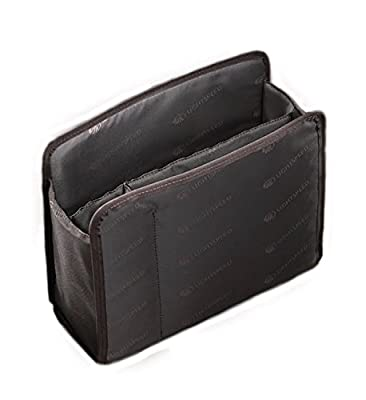 Lightspeed Aviation - Flight Bag Organizer Insert | 4113 by Lightspeed Aviation