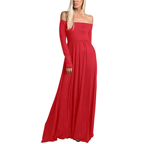 Abuyall Lady Velvet Slim Halter Bodycon Pencil Evening Dresses at Amazon Womens Clothing store:
