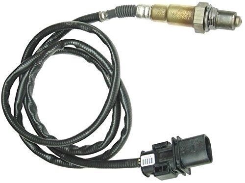 (Bosch 17098 Oxygen Sensor, Original Equipment (BMW))